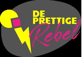 De Prettige Rebel